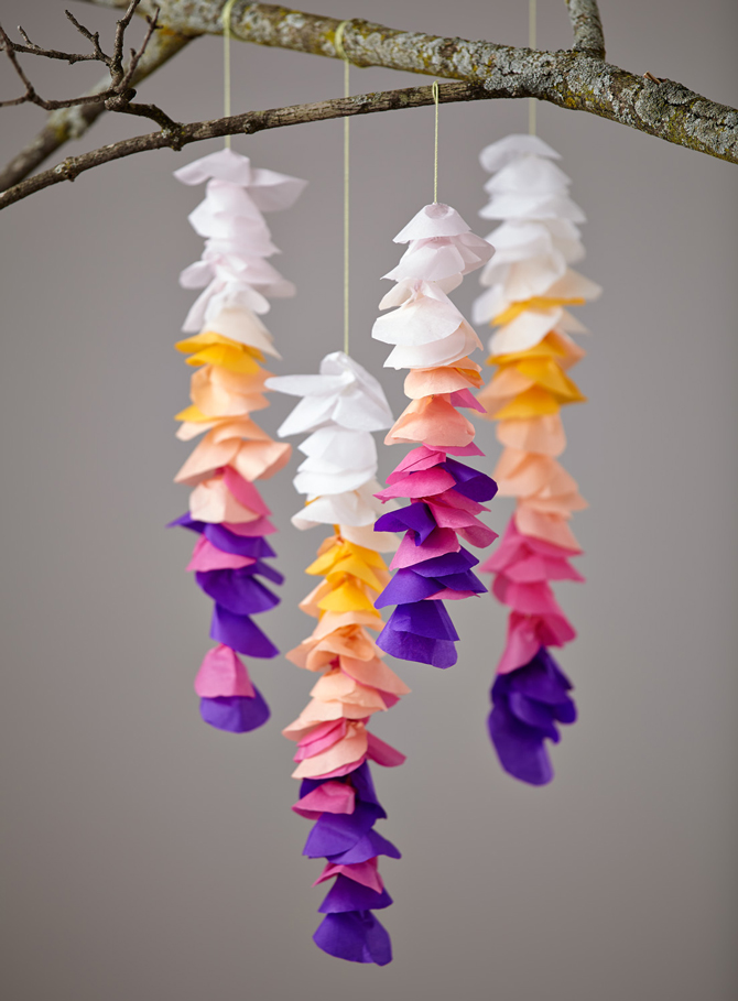 Diy tissue wisteria honest to nod blogtissuewisteriafinal mightylinksfo Gallery