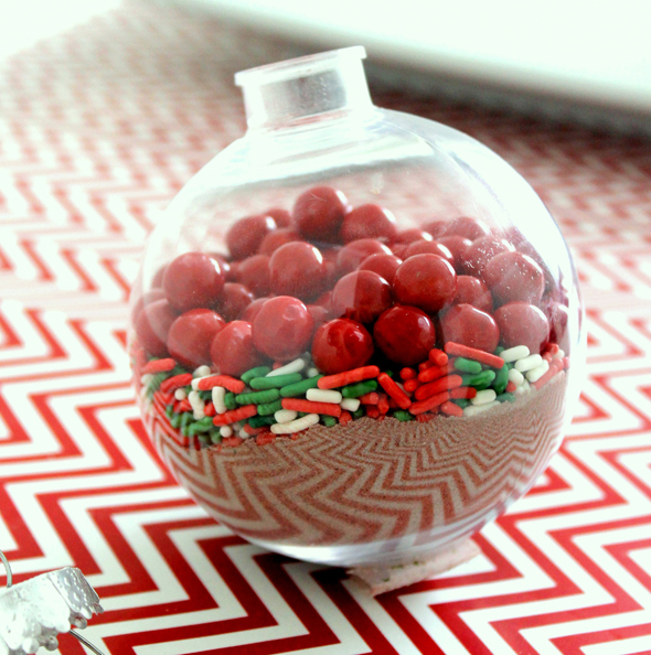 christmas party favors crate kids blog